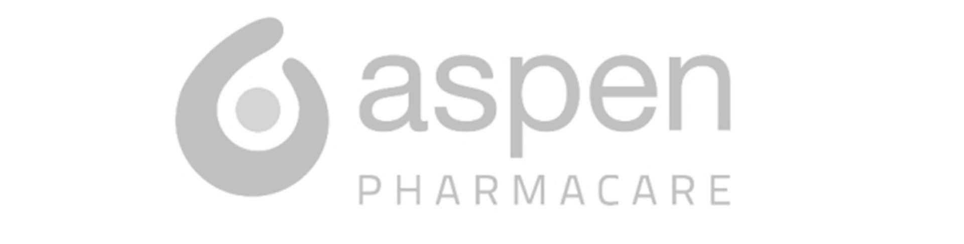 AspenPharmacare