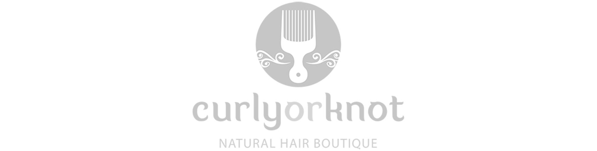 CurlyORKNot-Grey