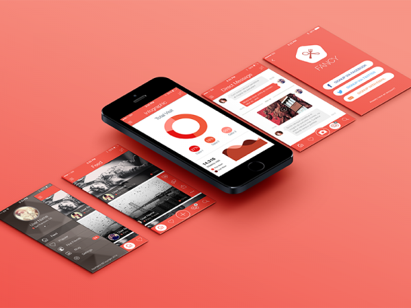 Fancy-Mobile-App-p-UI-Mockup