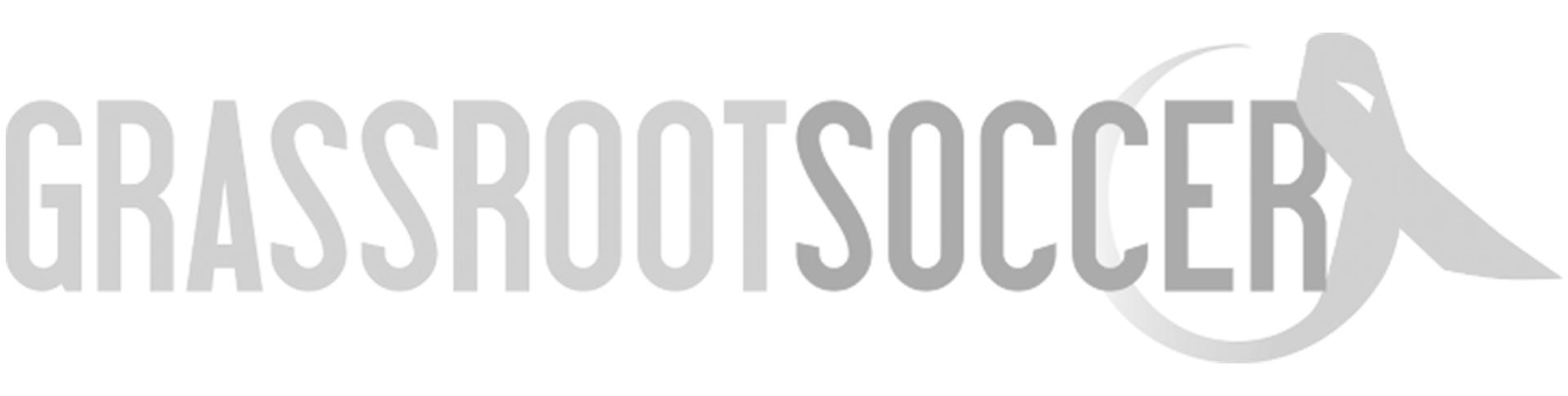 GrassRoots-Grey