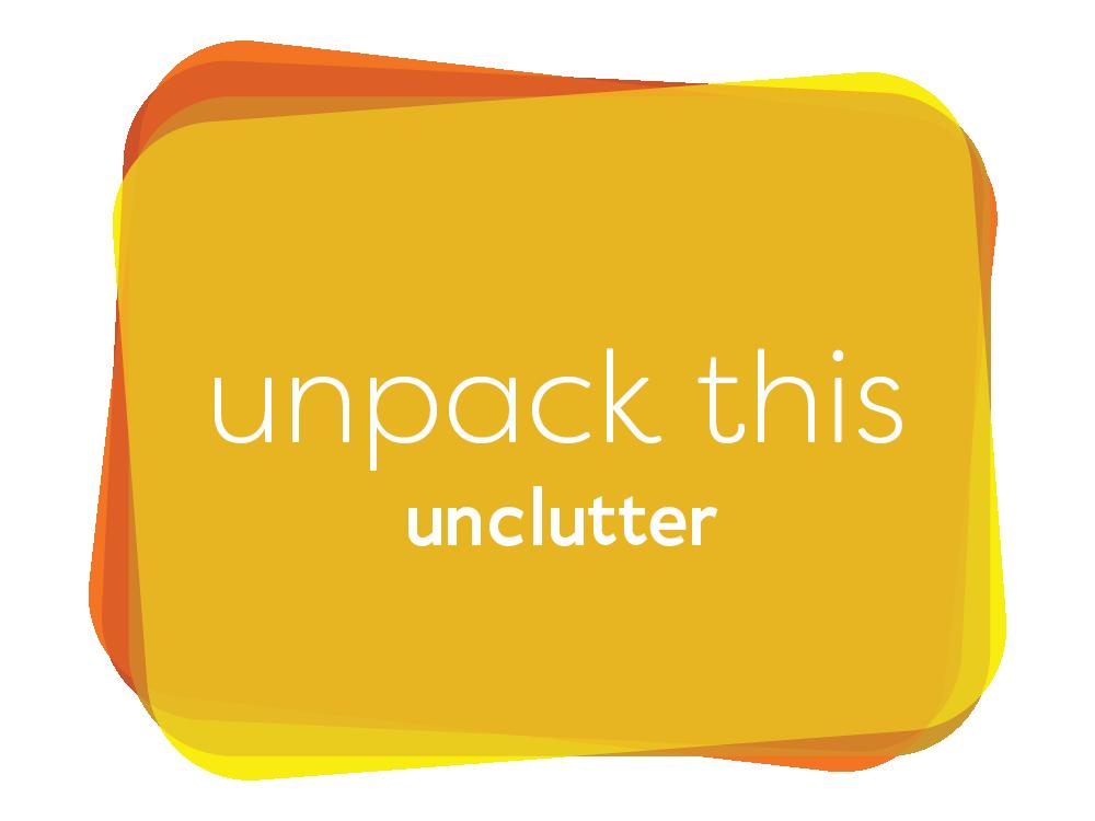 UnpackThisCI2-02